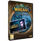 Blizzard World of Warcraft 60 Tage Game Time Card [German Version]